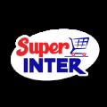 Super Inter