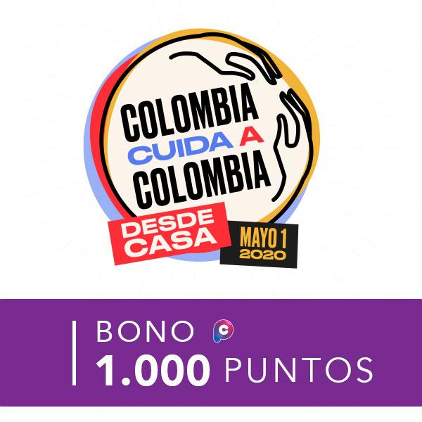 BONOS-colombia-1000