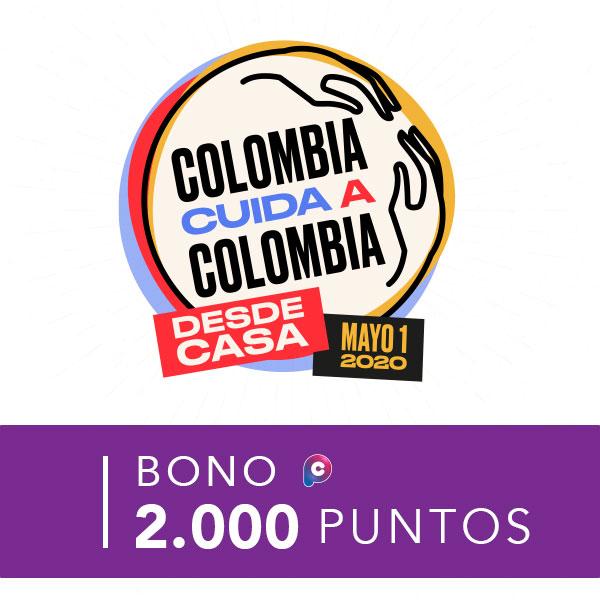 BONOS-colombia-2000