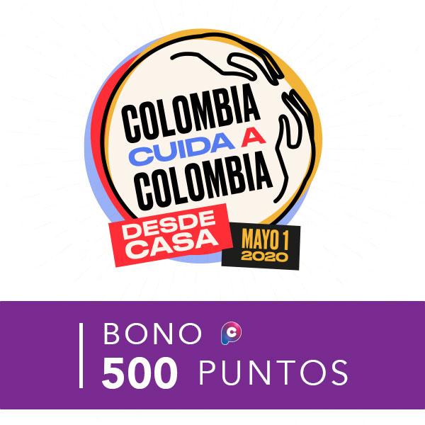 BONOS-colombia-500