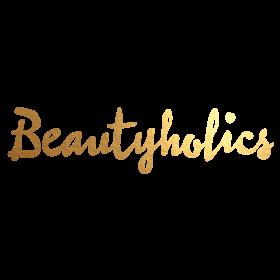 Beautyholics