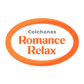 Colchones Romance Relax